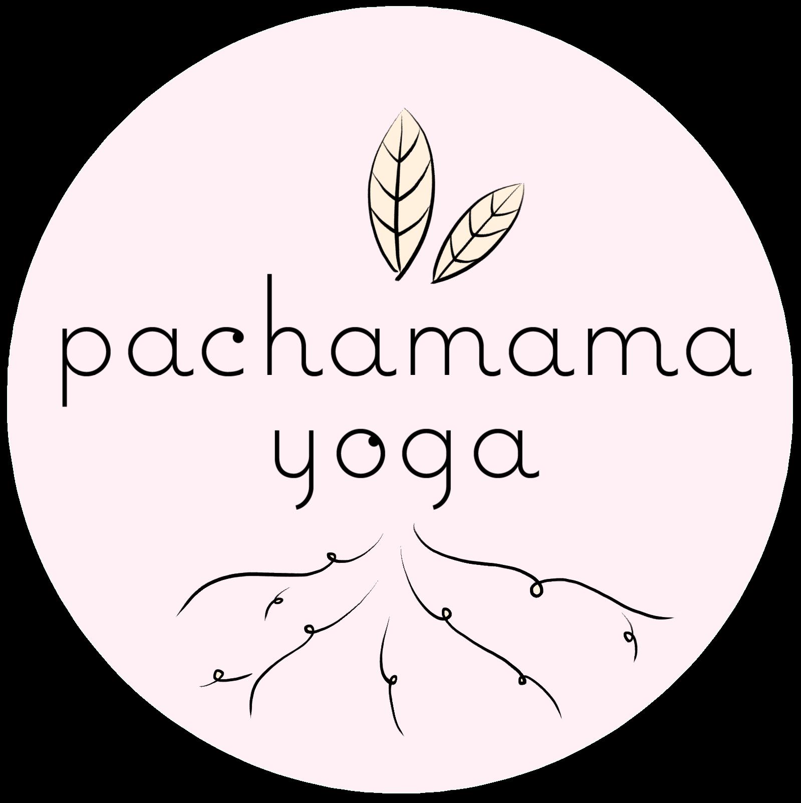 Yoga Pachamama